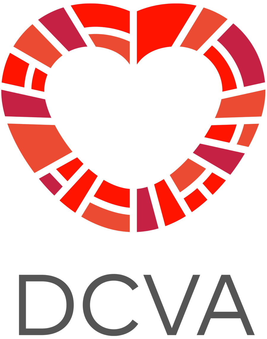 Netherlands Heart Institute is a proud member of the DCVA